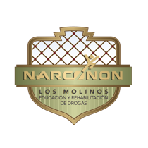narconon-los-molinos-logo